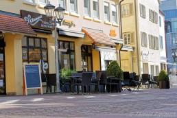 Bietigheim Altstadt (Filiale)